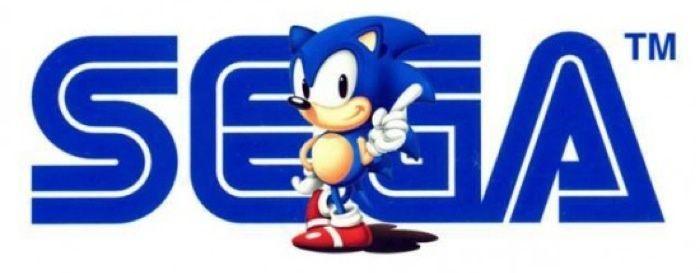 Empezamos con la primera pregunta ¿Para qué consola había salido el Sonic The Hedgehog (1991)?