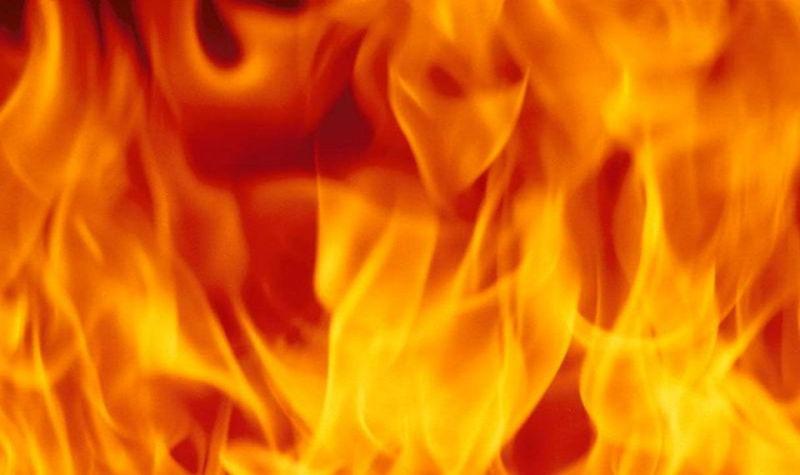 21405 - ¿Sobrevivirías al calor andaluz?