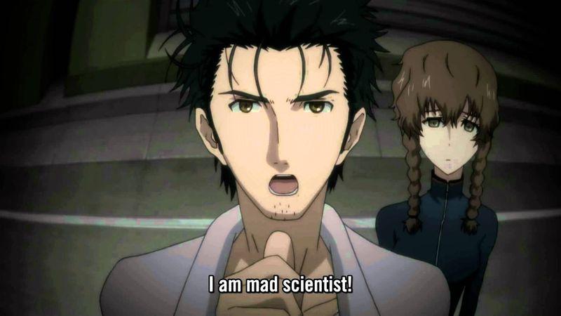 Para empezar, ¿te gusta la ciencia?