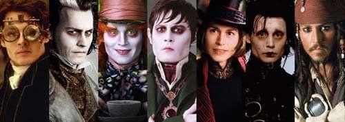 21291 - ¿En el papel de qué personaje te pareció mejor la interpretación de estos actores?