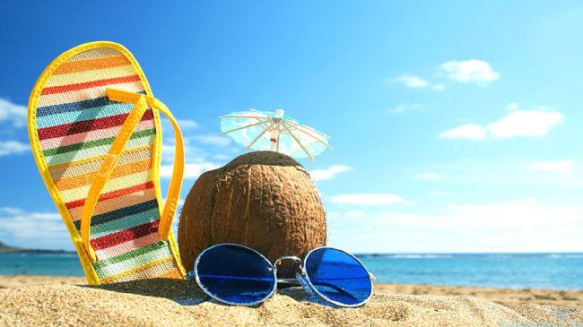 Por último… ¿Qué es para ti el verano?