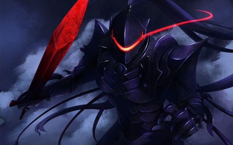 ¿Cuál es la identidad real de Berserker?