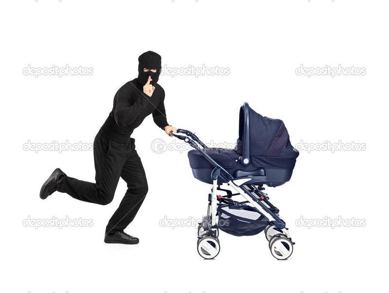21492 - ¿Qué tipo de ladrón eres?