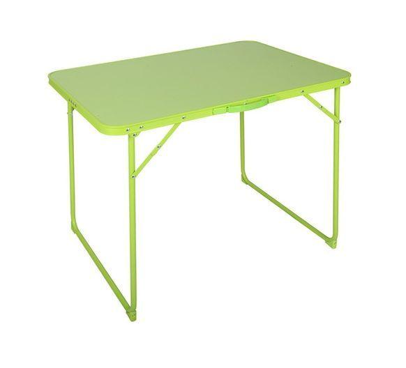 ¿Cuánto puede valer esta mesa de playa aproximadamente?