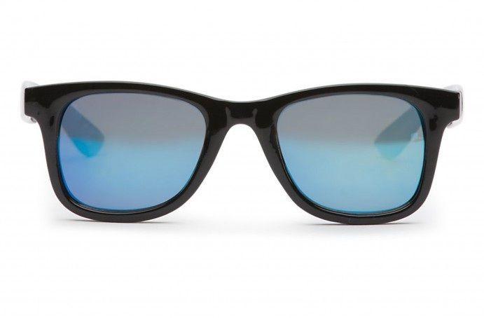 ¿Estas gafas de sol cuánto pueden valer aproximadamente?