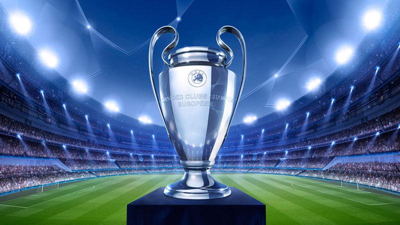21505 - ¿Recuerdas a todos los campeones de la UEFA Champions League?
