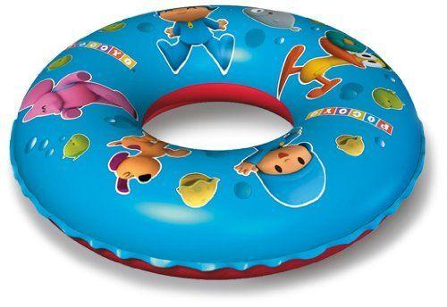 ¿Este flotador tan simpático cuánto puede valer aproximadamente?
