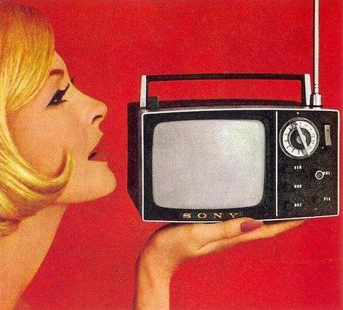21526 - Relaciona cada anuncio de TV con su imagen correspondiente (PARTE 2).