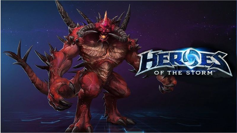 Muchos jugadores obtuvimos a Diablo sin coste alguno. ¿Cómo lo logramos?