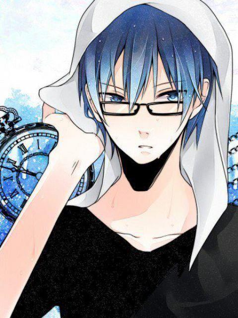 ¿Quiénes fueron transferidos del Vocaloid original a los demás motores?