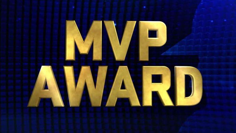Nos vamos acercando al final!! ¿Te gustaría ganar  y no hacer nada en los partidos o no ganar pero ser siempre el MVP?