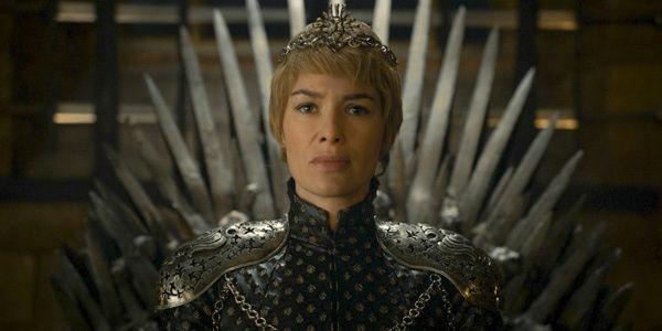 ¿Crees que Cersei morirá? ¿Cómo?
