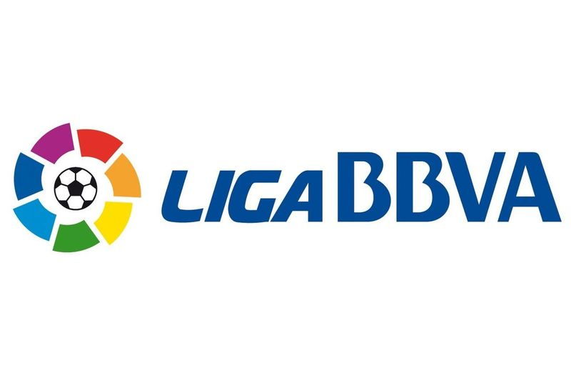 21580 - Elige al mejor once de La Liga BBVA ¡SIN BARÇA, MADRID Y ATLETI!