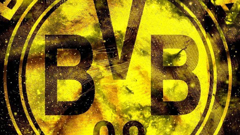 21586 - Borussia Dortmund 2016/2017