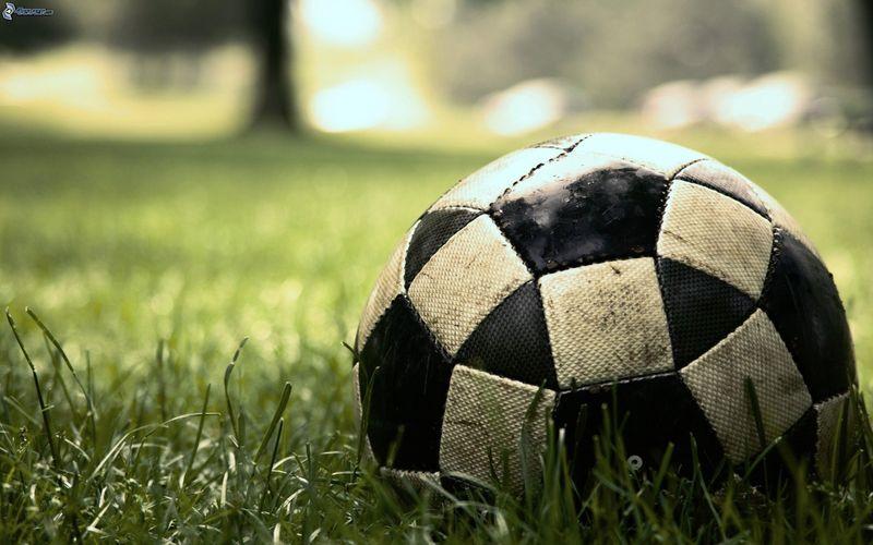 ¿Qué balón se utilizará esta temporada en la categoría?