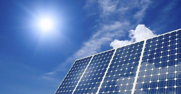 21604 - La energía solar. ¿Qué opinas?