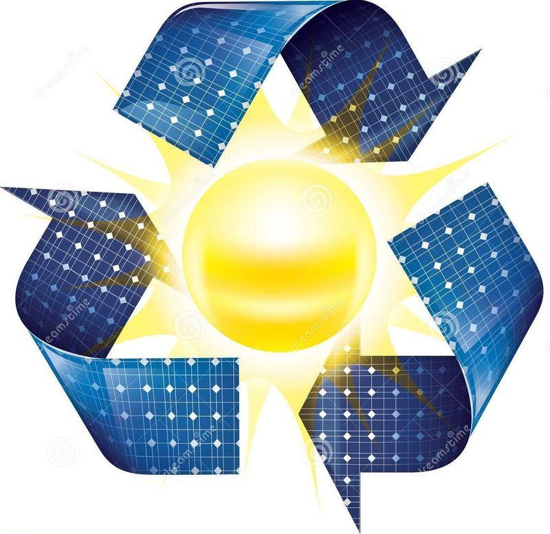 ¿Crees que la energía solar podría acabar con la demanda de energía del planeta?
