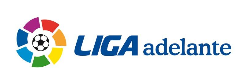 21678 - Escudos de fútbol (Liga Adelante)
