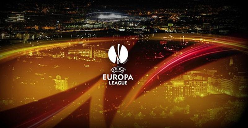 21685 - ¿Cuánto sabes sobre las campeones de la Uefa Europa League desde 1993 hasta 2016 parte 2?