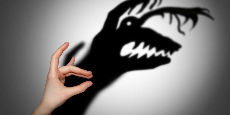 21666 - Fobias ¿Reales o falsas ?