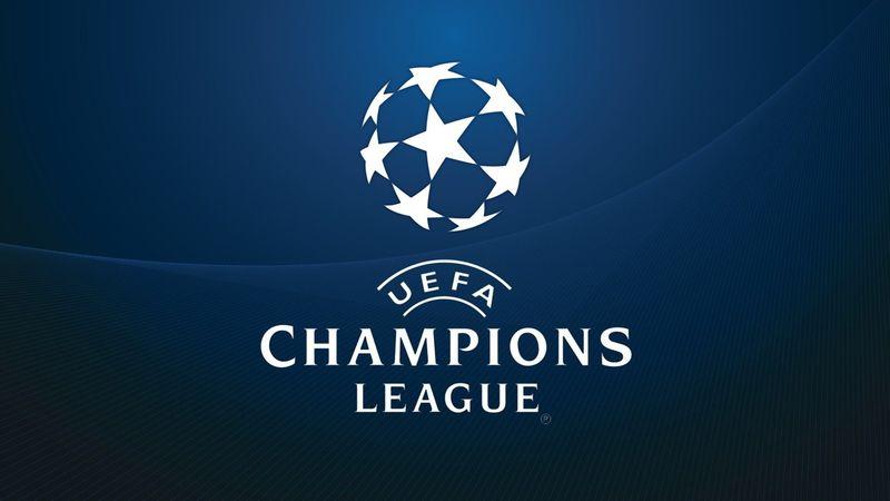 21703 - ¿Cuánto sabes sobre la UEFA Champions League?