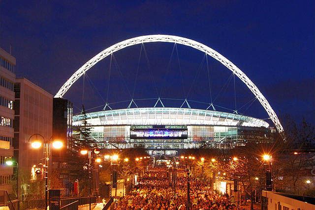 ¿En qué estadio se disputó la final de la edición 1997/98?