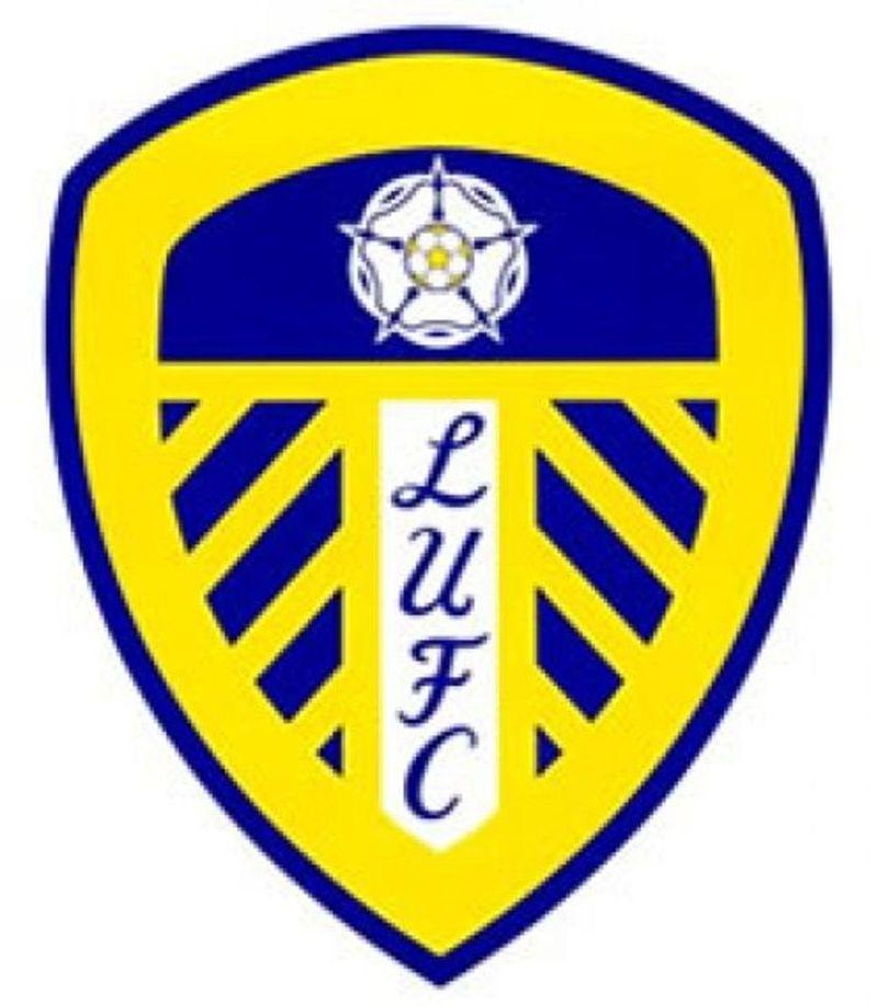 ¿Cuántas champions ha ganado el Leeds United?