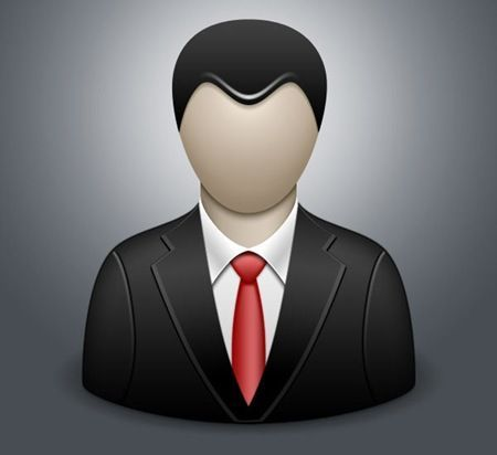 Para empezar, una fácil: ¿qué usas en tu foto de avatar para Memondo?