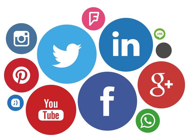 ¿Qué redes sociales prefieres para debatir?