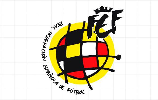 21275 - ¿Cuánto sabes sobre la Segunda División B Española?