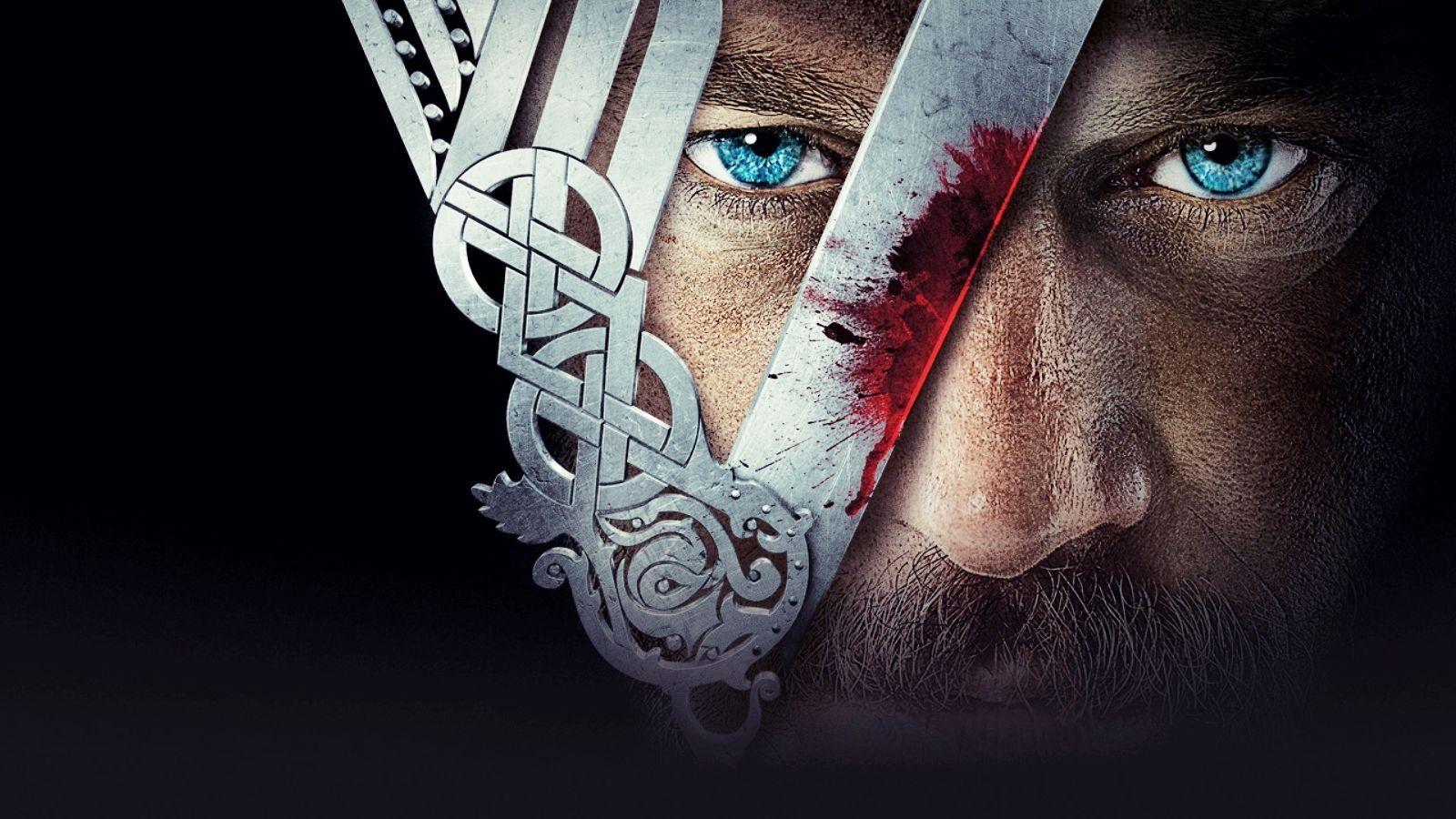 13040 - ¿Cómo de poser de vikingo eres?