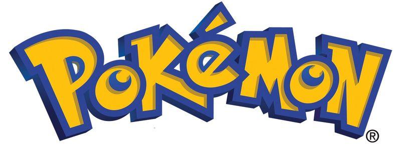 21442 - Investigación Pokémon