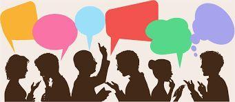 21673 - ¿Cómo te comunicas con los demás?