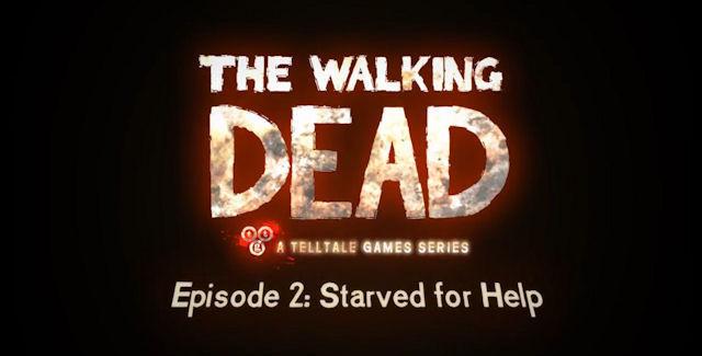 ¿Cuál ha sido tu episodio favorito de las dos temporadas?