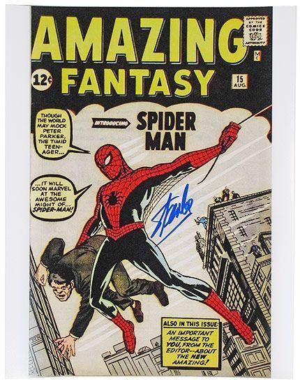 Por último, ¿Prefieres un spiderman aferrado a los cómics o uno moderno?