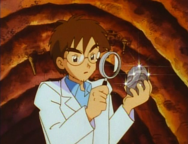 (Descontando las que consigues en Clefairys salvajes) ¿Cuántas Moon Stone/Piedra Lunar consigues en todo el juego?