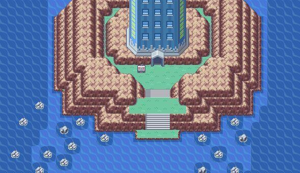 ¿Qué objetos consigues si ganas los 4 modos de la Torre Desafío/Trainer Tower?