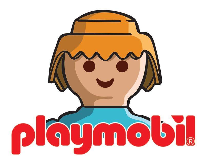 21793 - ¿Cuánto sabes de los clicks de Playmobil?