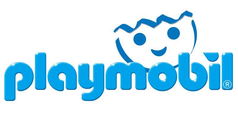 Medio: Playmobil es muy ahorrador, ¿Sabes qué hacen con los plásticos sobrantes de sus figuras?