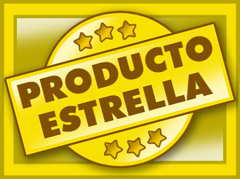 Díficil: Seguimos con productos en concreto... ¿Cuál es el producto estrella de Playmobil?
