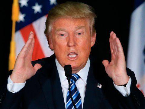 21760 - ¿Qué famosos están a favor y en contra de Donald Trump? [Parte 2]