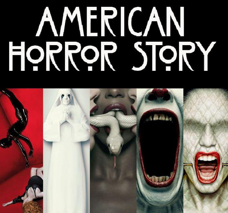 21830 - ¿Cuál fue su mejor personaje? American Horror Story
