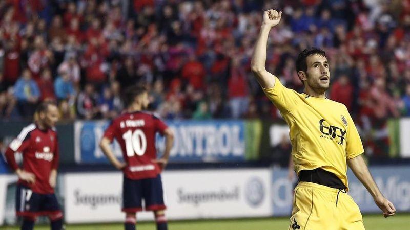 21849 - ¿Cuánto sabes de los equipos que han subido a la Liga Santander?