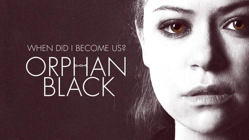 21888 - ¿Conoces a todos los clones (LEDA) de Orphan Black?