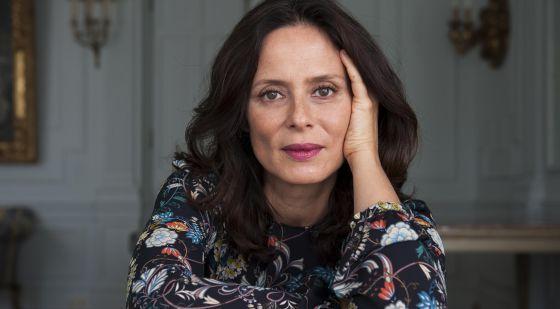 Aitana Sanchez Gijon