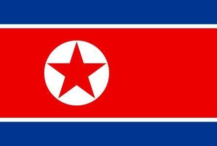 En Corea del Norte se persigue a los minusválidos
