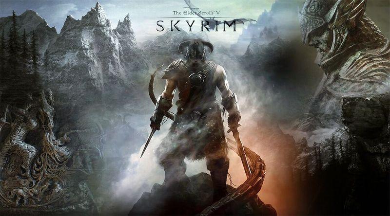 En general, ¿Cuál es tu opinión sobre este juego?