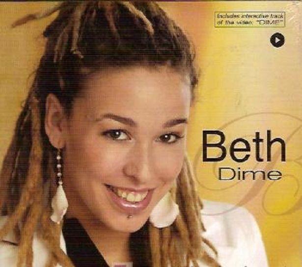 Beth - Dime - 2003 -