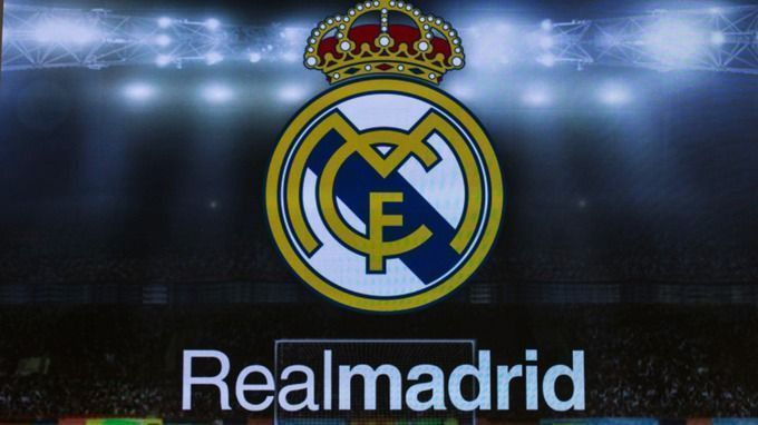 Elige a tu jugador preferido del Madrid