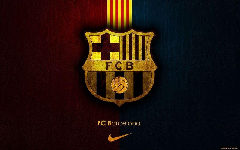 Elige tu jugador favorito del Barcelona